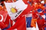 AK Parti'de adaylık başvuru tarihi belli oldu