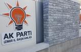AK Parti'nin Karabağlar adayı kim olacak?