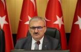 Antalya Valisi açıkladı: Kahvaltı ve sigara yasağı başladı