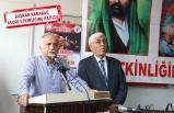 """""""Atatürkçülüğün, cumhuriyetin mihenk taşı sizlersiniz"""""""