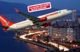 Avrupa'dan İzmir'e 8 şehirden uçuş başlatılıyor