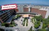 Avrupa Hukuk Fakültesi'nden İzmir Ekonomi'ye görev