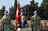 Bakan Soylu İzmir'den mesaj verdi: Birileri panikliyor!