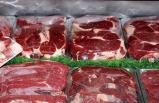 Bakanlık, karkas et alım fiyatını arttırdı