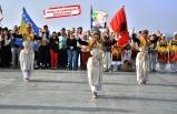 Balkanlar rüzgarı esecek