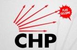 CHP'de başvuru süresi uzatıldı!