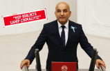 CHP İzmir Milletvekili Mahir Polat'tan 29 Ekim Mesajı
