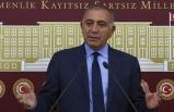 CHP'li Gürsel Tekin'den adaylık açıklması