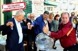 CHP'li Sındır: Köklü bir tarih, görkemli bir kültür!