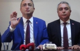 CHP'li Tezcan: Rahibi serbest bırakacaklar