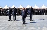 Cumhuriyetin 95. kuruluş yıldönümü kutlamaları başladı