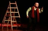 Efes Tiyatro Festivali tam gaz!