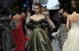 Fashion Prime, İzmir'de moda fırtınası estirecek!