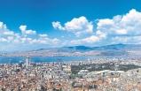 İmar Barışı'na en yoğun başvuru İzmir'de!