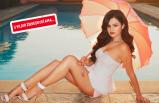 Instagram'ın kraliçesi Selena Gomez tahtını kaybetti!