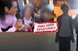 İstismar videosu çeken şahıs gözaltına alındı!