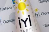 İYİ Parti'den tepkili istifa