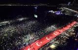 İzmir, 29 Ekim'e hazırlanıyor
