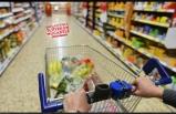 İzmir'de enflasyonla mücadele için 47 ürüne indirim!