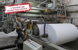İzmir'de kağıt ve ambalaj sektöründen 'yerli üretim' çağrısı