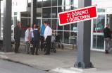 İzmir'de okulda gıda zehirlenmesi şüphesi