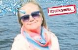 İzmir'deki 'valiz cinayeti'nde yeni gelişme!