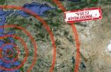 İzmir ve Ege'ye büyük deprem uyarısı!