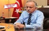 Karabağ'dan o vekillere sert eleştiri!