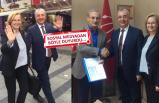 Karşıyaka'da eski başkan, bir kez daha göreve talip oldu