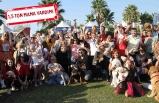 Karşıyaka'dan farkındalık hareketi: Pati Festivali!