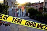 Kayıp kızın cesedi bulundu!
