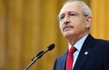 Kılıçdaroğlu, o anlaşmanın iptalini istedi!