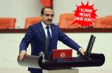 Kırkpınar'dan gelişen ve değişen Türkiye Vurgusu