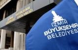 """Kocaoğlu """"tamam"""" dedi: Potansiyel adaylar kimler?"""