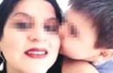 Mahkemeden konsomatris anneyi sevindiren velayet kararı