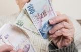Memur ve emeklinin maaş zammı belli oluyor