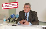 Müsavat Dervişoğlu: Büyükşehir ve 30 ilçede adayımız olacak!