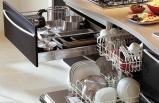 'Mutfağım çok dağınık' diyenler için öneriler