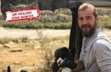 Oyuncu Engin Altan Düzyatan'a İzmir'den dolandırıcılık şoku!