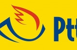 PTT katılım bankası kuruyor