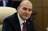 Rezidans neden aranmadı? İçişleri Bakanı Soylu açıkladı