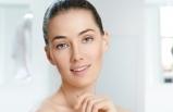 Sağlıklı cilt için 9 faydalı alışkanlık