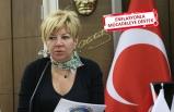 Türkiye ve Yunanistan arasında hem dostluk hem ticaret