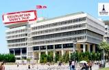 """""""Verin bana İzmir'i; Dünya markası bir şehir yapayım"""""""