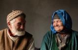 Yaşlılar, dünya nüfusunun yüzde kaçını oluşturuyor?