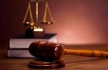 143 hakim ve savcının yeri değiştirildi