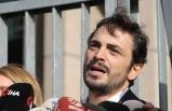 Ahmet Kural'dan ifade sonrası açıklama