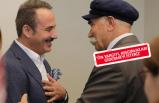"AK Parti İzmir'den ""Alevi"" açılımı"