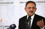 AK Partili Özhaseki'den İzmir anketi yorumu