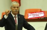 """""""AKP güvencesizliği ve esnek çalışmayı ilke edindi"""""""